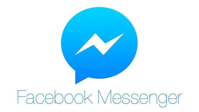 फेसबुक म्यासेन्जरमा पनि स्क्रिन शेयरिङ्को सुविधा